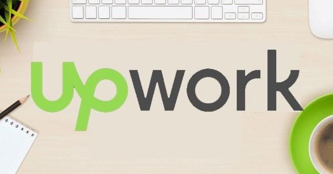 UpWork | Kopf Consulting