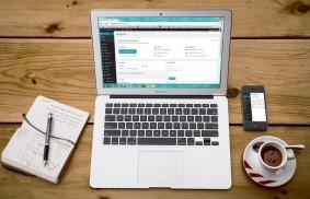 WordPress Setup and Update   Kopf Consulting